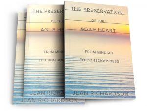 book-featured-medium-800